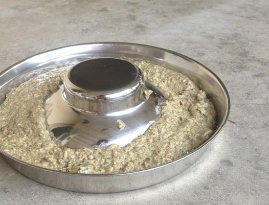 www.barrettweimaraners.com - 2013-07-05 - Puppy Food