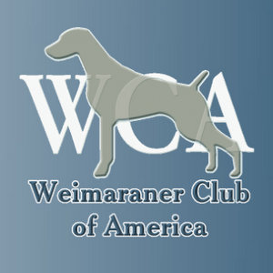 Breeding to the WCA Code of Ethics