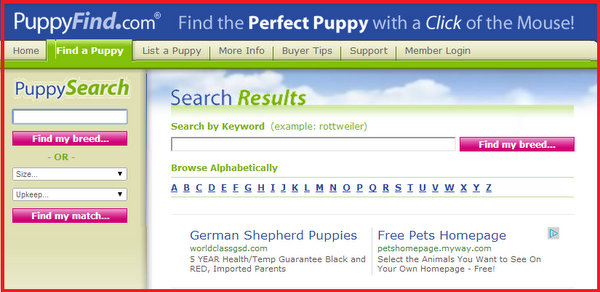 www.barrettweimaraners.com-Website-Ad-PuppyFind_600