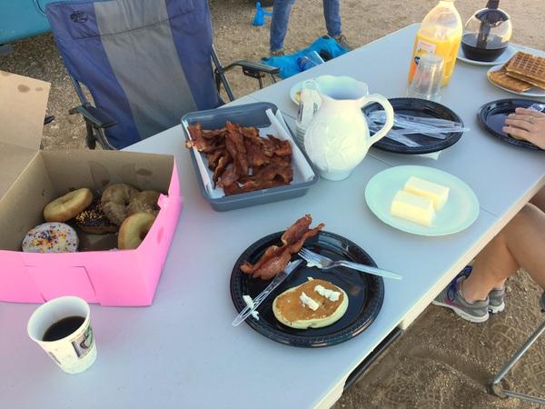 www.barrettweimaraners.com - San Diego Brittany Walking Field Trial - 2015 - IMG_4033