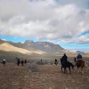 Road Trip # 04 of 2019: Mesquite, NV and Phoenix, AZ
