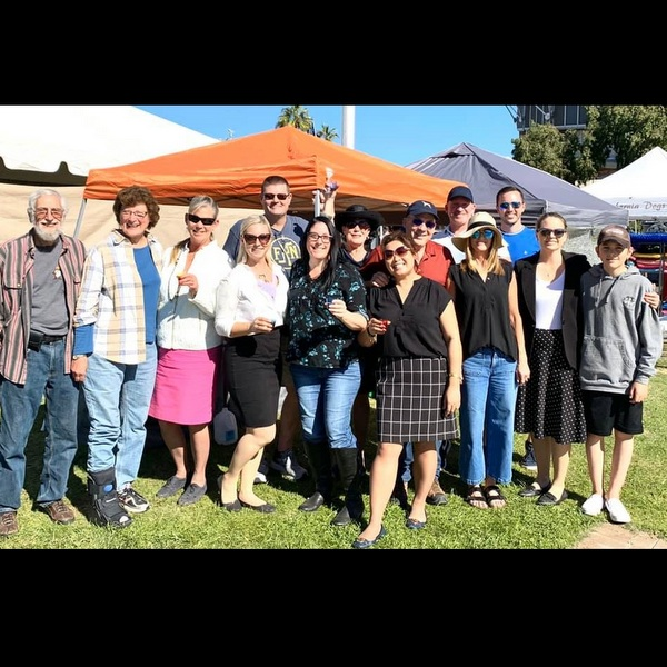 www.barrettweimaraners.com_2020-02-03_The-Barrett-Collective