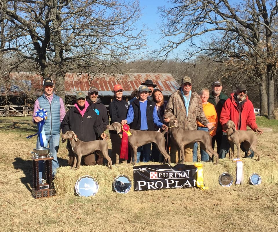 2019-12-12_Brandy_Fourth-Place-Open-Derby2