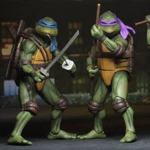 Teenage-Mutant-Ninja-Turtles_300